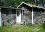 Foreclosed Home in Wareham 2571 HOOVER AVE - Property ID: 3811532366