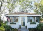 Foreclosed Home in Wareham 2571 LINCOLN ST - Property ID: 3811544638