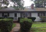 Foreclosed Home in Wareham 2571 GARDONIA ST - Property ID: 3811546382
