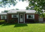 Foreclosed Home in Mckeesport 15133 MEMORY LN - Property ID: 3811623468