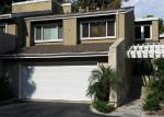 Foreclosed Home in Costa Mesa 92626 MEADOW BRK - Property ID: 3811625214