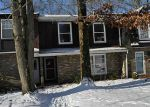 Foreclosed Home in Allison Park 15101 BUCKTAIL DR - Property ID: 3811637933