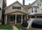 Foreclosed Home in Pittsburgh 15204 PRITCHARD ST - Property ID: 3811667709