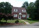 Foreclosed Home in Pittsburgh 15210 WHITED ST - Property ID: 3811668582