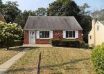 Foreclosed Home in Pittsburgh 15235 DOROTHY DR - Property ID: 3811672972