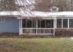 Foreclosed Home in Klamath Falls 97603 MALLORY DR - Property ID: 3811692226