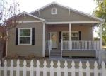 Foreclosed Home in Sacramento 95815 LEXINGTON ST - Property ID: 3811699677