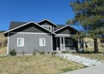 Foreclosed Home in Klamath Falls 97601 W RIDGE DR - Property ID: 3811701422