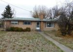 Foreclosed Home in Pendleton 97801 SW BROADLANE AVE - Property ID: 3811767566
