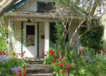 Foreclosed Home in Portland 97217 N FARRAGUT ST - Property ID: 3811792530