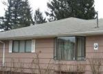 Foreclosed Home in Portland 97233 SE STEPHENS ST - Property ID: 3811803927