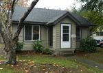 Foreclosed Home in Salem 97301 18TH ST NE - Property ID: 3811833708