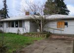 Foreclosed Home in Eugene 97404 HOWARD AVE - Property ID: 3811971216