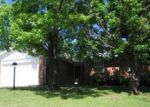 Foreclosed Home in Tulsa 74108 S 166TH EAST AVE - Property ID: 3812013262