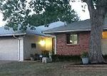 Foreclosed Home in Oklahoma City 73162 LITTLE POND DR - Property ID: 3812169179