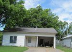 Foreclosed Home in Muskogee 74403 WALNUT ST - Property ID: 3812233569