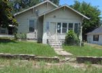 Foreclosed Home in Eufaula 74432 W FOLEY ST - Property ID: 3812251973