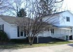 Foreclosed Home in Madison 44057 COUNTY LINE RD - Property ID: 3812364524