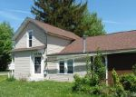 Foreclosed Home in Madison 44057 UNION ST - Property ID: 3812369786