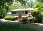 Foreclosed Home in Madison 44057 HOMESTEAD DR - Property ID: 3812371528