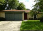 Foreclosed Home in Houston 77086 SPIRALWOOD LN - Property ID: 3812523956