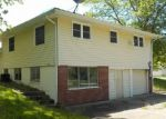 Foreclosed Home in Northfield 44067 GLENN ALLEN DR - Property ID: 3812541912
