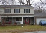 Foreclosed Home in Stow 44224 MARTINIQUE CIR - Property ID: 3812556352