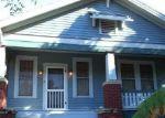 Foreclosed Home in Galveston 77550 AVENUE O 1/2 - Property ID: 3812579119