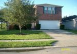 Foreclosed Home in Missouri City 77459 THOMAS PAINE DR - Property ID: 3812591385