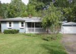 Foreclosed Home in Richfield 44286 RICHLAWN RD - Property ID: 3812593136
