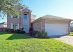 Foreclosed Home in Baytown 77523 SUGAR CANE DR - Property ID: 3812602338