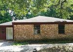 Foreclosed Home in La Porte 77571 SCOTCH MOSS LN - Property ID: 3812610665