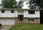 Foreclosed Home in Massillon 44646 OVERMONT AVE SW - Property ID: 3812615484