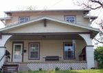 Foreclosed Home in Massillon 44646 EDWIN AVE SE - Property ID: 3812665855