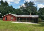 Foreclosed Home in Apopka 32712 ROUND LAKE RD - Property ID: 3812676807