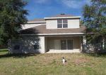 Foreclosed Home in Apopka 32712 HASKILL HILL RD - Property ID: 3812680296
