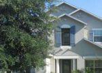 Foreclosed Home in Apopka 32712 GRASSMOOR LOOP - Property ID: 3812682486