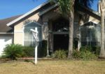 Foreclosed Home in Apopka 32712 IMPERIAL PALM DR - Property ID: 3812683362