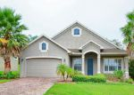 Foreclosed Home in Apopka 32712 GREEN VISTA CIR - Property ID: 3812697826