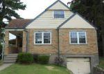 Foreclosed Home in Cincinnati 45238 CHEREVILLA LN - Property ID: 3812712717