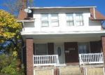 Foreclosed Home in Cincinnati 45207 HURON AVE - Property ID: 3812725410