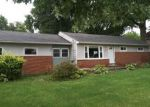 Foreclosed Home in Columbus 43213 ROSEMORE AVE - Property ID: 3812852423