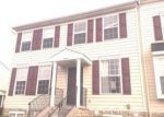 Foreclosed Home in New Albany 43054 MONARCHOS DR - Property ID: 3812853291