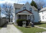 Foreclosed Home in Ravenna 44266 KING ST - Property ID: 3812959285