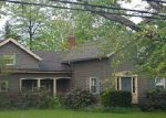 Foreclosed Home in Aurora 44202 S CHILLICOTHE RD - Property ID: 3812971552