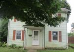 Foreclosed Home in Lancaster 43130 S HIGH ST - Property ID: 3812989961