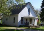 Foreclosed Home in Greenville 45331 UNION ST - Property ID: 3813038564