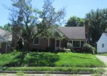 Foreclosed Home in Dayton 45406 ROCKCLIFF CIR - Property ID: 3813121783