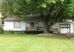 Foreclosed Home in Youngstown 44512 EWING RD - Property ID: 3813328950