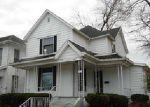 Foreclosed Home in Wapakoneta 45895 E PEARL ST - Property ID: 3813342970